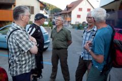 Turnfahrt-2019-Obersaxen-103