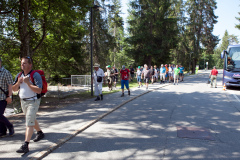 Turnfahrt-2019-Obersaxen-106