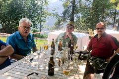 Turnfahrt-2019-Obersaxen-136
