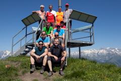 Turnfahrt-2019-Obersaxen-160