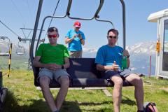 Turnfahrt-2019-Obersaxen-171