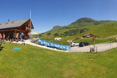 Turnfahrt-2019-Obersaxen-192