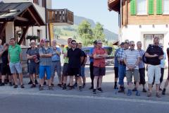 Turnfahrt-2019-Obersaxen-201