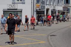 Turnfahrt-2019-Obersaxen-211